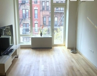 2 Bedrooms, East Village Rental in NYC for $5,100 - Photo 1