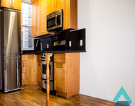 3 Bedrooms, Greenpoint Rental in NYC for $2,995 - Photo 1