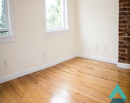 3 Bedrooms, Greenpoint Rental in NYC for $2,995 - Photo 2