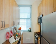 1 Bedroom, Battery Park City Rental in NYC for $2,475 - Photo 1