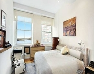 1 Bedroom, Battery Park City Rental in NYC for $2,475 - Photo 2