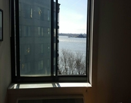1 Bedroom, Battery Park City Rental in NYC for $3,080 - Photo 2