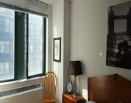 1 Bedroom, Battery Park City Rental in NYC for $3,080 - Photo 1