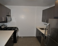 1 Bedroom, Battery Park City Rental in NYC for $2,325 - Photo 2