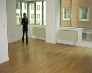 1 Bedroom, Battery Park City Rental in NYC for $2,325 - Photo 1