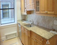 3 Bedrooms, East Harlem Rental in NYC for $7,250 - Photo 2