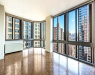 2 Bedrooms, Chelsea Rental in NYC for $4,295 - Photo 2