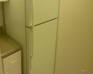 1 Bedroom, East Harlem Rental in NYC for $2,625 - Photo 2