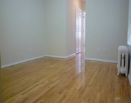 1 Bedroom, East Harlem Rental in NYC for $2,625 - Photo 1