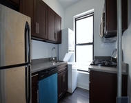 3 Bedrooms, Central Harlem Rental in NYC for $3,200 - Photo 2