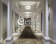Studio, Chelsea Rental in NYC for $2,453 - Photo 2