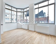 2 Bedrooms, Chelsea Rental in NYC for $4,540 - Photo 1