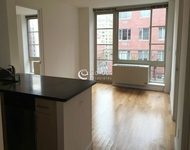 2 Bedrooms, Chelsea Rental in NYC for $4,486 - Photo 1