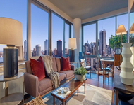 2 Bedrooms, Chelsea Rental in NYC for $6,990 - Photo 1