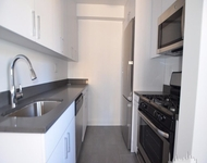 3 Bedrooms, Gramercy Park Rental in NYC for $6,510 - Photo 2