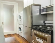 1 Bedroom, East Harlem Rental in NYC for $2,104 - Photo 2