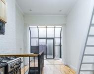 2 Bedrooms, NoLita Rental in NYC for $5,500 - Photo 1