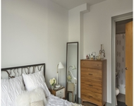 Studio, Boerum Hill Rental in NYC for $2,945 - Photo 1