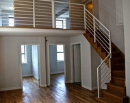 4 Bedrooms, Greenpoint Rental in NYC for $4,999 - Photo 2