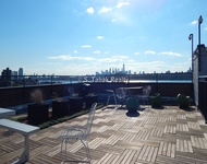 4 Bedrooms, Greenpoint Rental in NYC for $4,999 - Photo 1