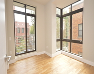 2 Bedrooms, East Williamsburg Rental in NYC for $3,249 - Photo 1