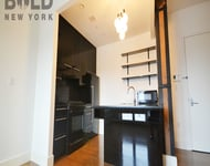 1 Bedroom, East Williamsburg Rental in NYC for $2,585 - Photo 2