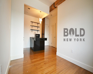1 Bedroom, East Williamsburg Rental in NYC for $2,585 - Photo 1
