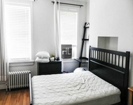 2 Bedrooms, South Slope Rental in NYC for $2,650 - Photo 2