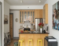 1 Bedroom, Boerum Hill Rental in NYC for $2,868 - Photo 1