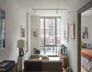1 Bedroom, Boerum Hill Rental in NYC for $2,868 - Photo 2