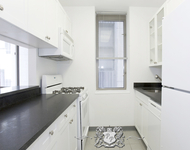2 Bedrooms, Financial District Rental in NYC for $5,905 - Photo 2