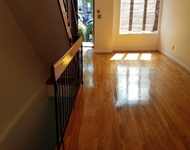 4 Bedrooms, Greenwood Heights Rental in NYC for $4,200 - Photo 2