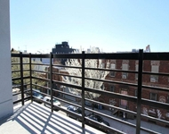 3 Bedrooms, Greenpoint Rental in NYC for $4,025 - Photo 2