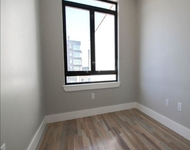 3 Bedrooms, Greenpoint Rental in NYC for $4,025 - Photo 1