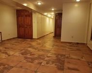 2 Bedrooms, Windsor Terrace Rental in NYC for $3,000 - Photo 2