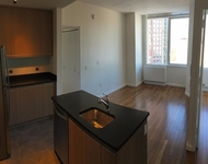 2 Bedrooms, Fort Greene Rental in NYC for $5,500 - Photo 2