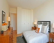 Room, Yorkville Rental in NYC for $1,450 - Photo 1