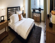 Room, Yorkville Rental in NYC for $1,450 - Photo 2