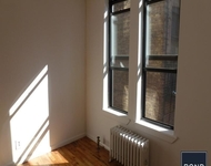 2 Bedrooms, Gramercy Park Rental in NYC for $2,930 - Photo 1