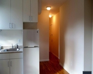 2 Bedrooms, Gramercy Park Rental in NYC for $2,930 - Photo 2