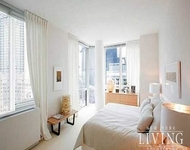 1 Bedroom, Tribeca Rental in NYC for $3,650 - Photo 2