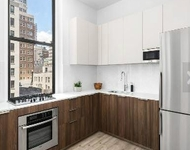 3 Bedrooms, Financial District Rental in NYC for $4,950 - Photo 1