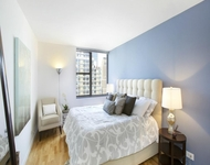 3 Bedrooms, Financial District Rental in NYC for $4,950 - Photo 2