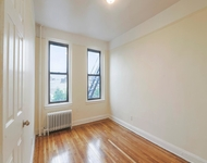 1BR at 43-09 47th Ave. - Photo 1