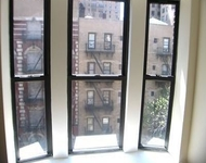3 Bedrooms, East Harlem Rental in NYC for $4,050 - Photo 1