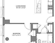 1 Bedroom, DUMBO Rental in NYC for $3,312 - Photo 1