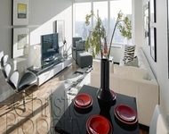 Studio, Chelsea Rental in NYC for $3,072 - Photo 1