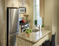 Studio, Chelsea Rental in NYC for $3,072 - Photo 2