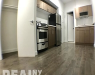 2 Bedrooms, Little Italy Rental in NYC for $3,000 - Photo 1