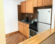 4 Bedrooms, Greenwood Heights Rental in NYC for $3,650 - Photo 2